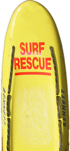 lifesaving_rescueboard